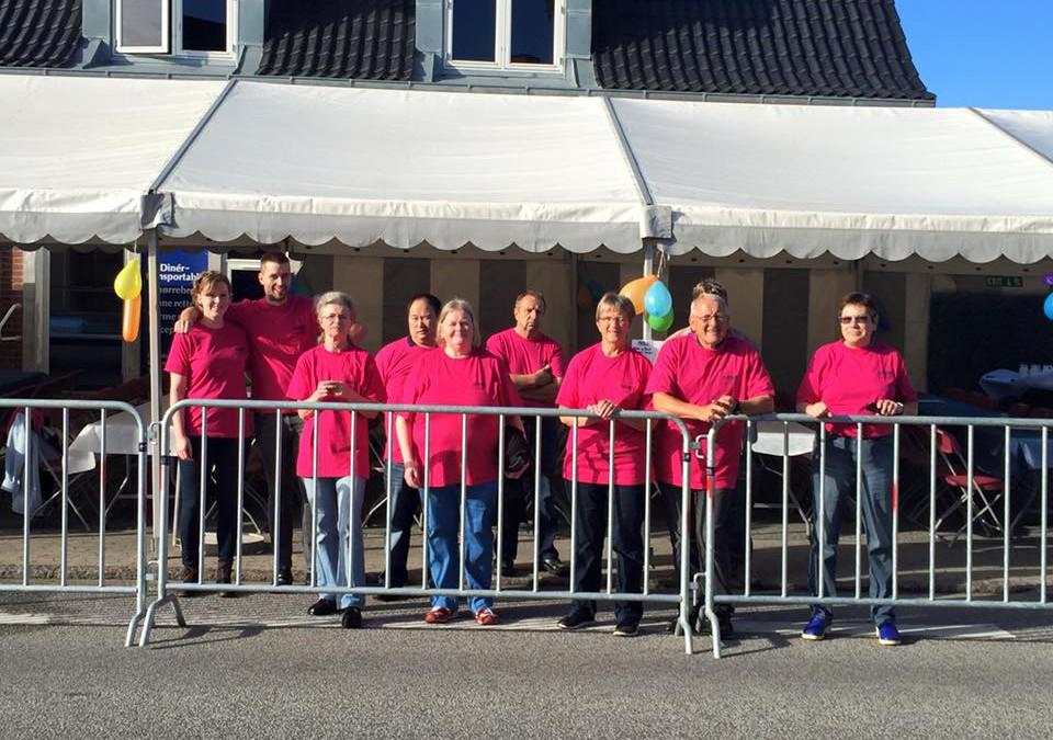 City Marathon i Viborg